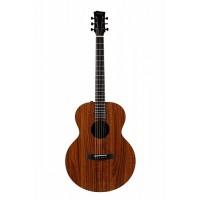 Enya EA-X1EQ+ электроакустическая гитара