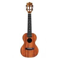 Enya EUC-X1 укулеле концертная набор