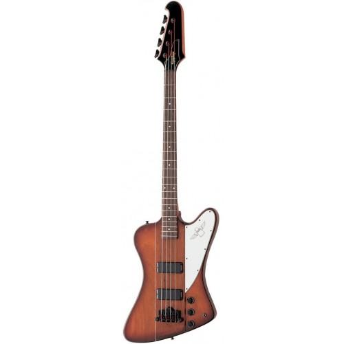 Epiphone Thunderbird IV Bass Reverse бас-гитара