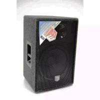ES-ACOUSTIC 12 P8 Пассивная акустическая система