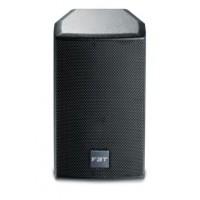 FBT Archon 105 полосная акустическая система