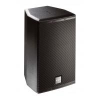 FBT Archon 108 полосная акустическая система
