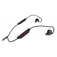 Fender PureSonic Premium Wireless Ear беспроводные наушники с гарнитурой