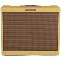 Fender 57 Custom Pro ламповый усилитель