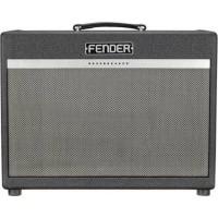 Fender Bassbreaker 30R 230V EUR ламповый комбоусилитель