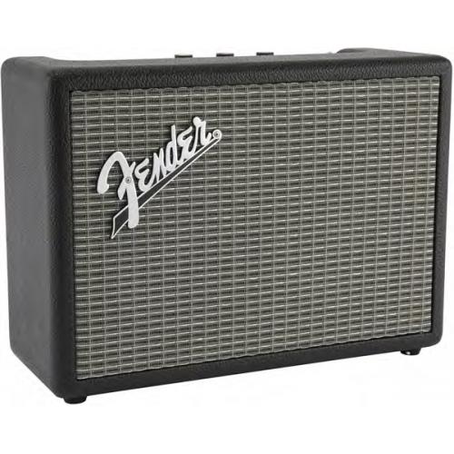 Fender Monterey Bluetooth Speaker портативная колонка