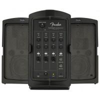 Fender Passport® Conference Series 2 Black 230V EUпереносная акустическая система