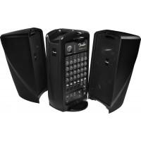 Fender Passport® Event активная акустическая система