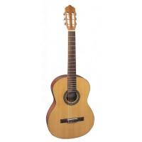 FLIGHT C-120 Классическая гитара 1/2