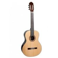 Flight AC 200 NA Классическая гитара