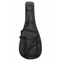 Flight FBG-1105 Чехол для классической гитары