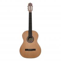 Flight C-125 Классическая гитара