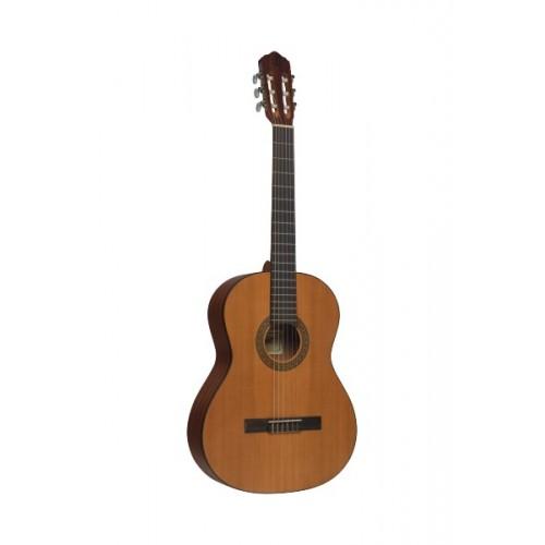 Flight C-225 Классическая гитара
