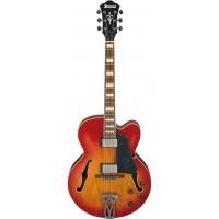Ibanez AFV75-VAL Artcore Vintage полуакустическая гитара