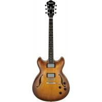 Ibanez AS73-Tbc полуакустическая гитара