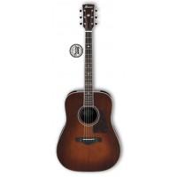 Ibanez AVD80-NT акустическая гитара