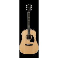 Ibanez PF15-NT акустическая гитара