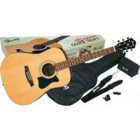 Ibanez V50NJP nat набор начинающего гитариста