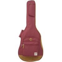 Ibanez IAB541-WR чехол для акустической гитары