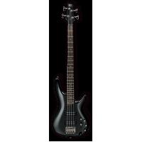 Ibanez SR300E-IPT бас-гитара