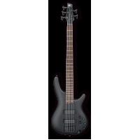 Ibanez SR305EB-WK бас-гитара