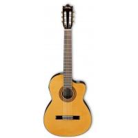 Ibanez GA6CE-AM электро классическая гитара