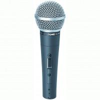INVOTONE DM1000 Вокальный микрофон.