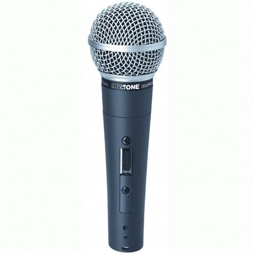 INVOTONE DM300PRO Вокальный микрофон.