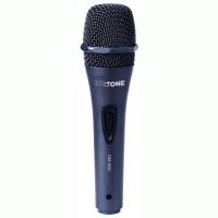 INVOTONE DM500 Вокальный микрофон.