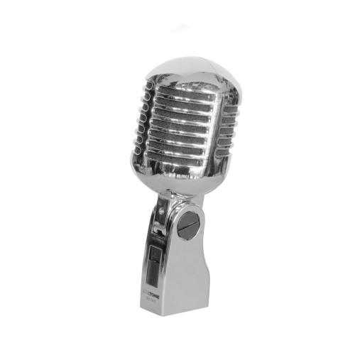 INVOTONE DM-54D Вокальный микрофон.