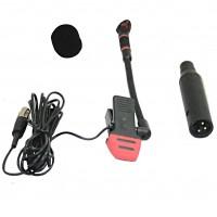 Invotone ISM500 микрофон
