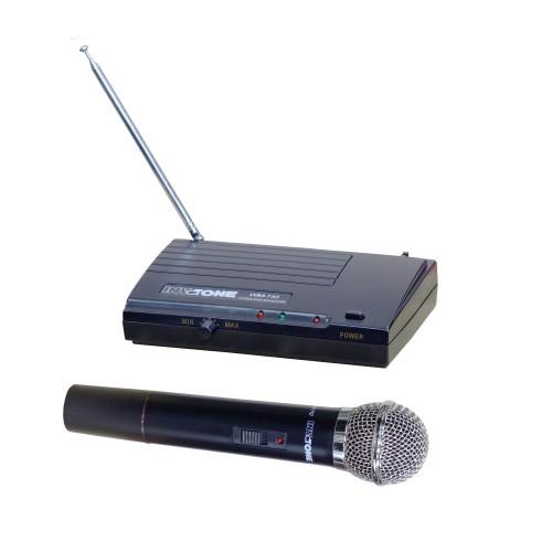 INVOTONE WM110 Вокальная радиосистема