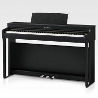 Kawai CN29B цифровое пианино