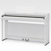 Kawai CN29W цифровое пианино