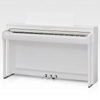 Kawai CN39W цифровое пианино