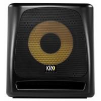 KRK 8S2 Активный студийный сабвуфер