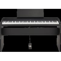 Korg B2 BK Цифровое пианино