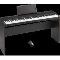 Korg B2N цифровое пианино