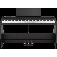 Korg B2SP BK Цифровое пианино