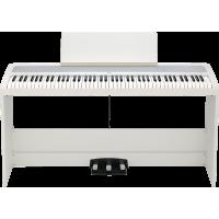 Korg B2SP WH Цифровое пианино