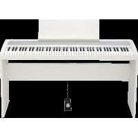 Korg B2 WH Цифровое пианино