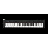 Korg D1BK Цифровое пианино