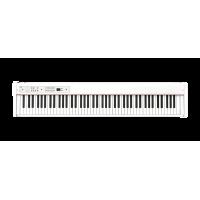 Korg D1WH Цифровое пианино
