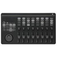 Korg Nanocontrol Studio USB-MIDI-контроллер