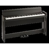 Korg C1 Air BR Цифровое пианино