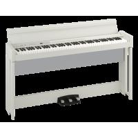 Korg C1 Air WH Цифровое пианино