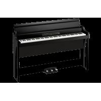 Korg G1Air BK Цифровое пианино