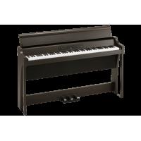 Korg G1Air BR Цифровое пианино