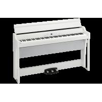 Korg G1Air WH Цифровое пианино
