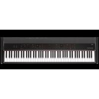 Korg Grandstage 88 сценическое пианино